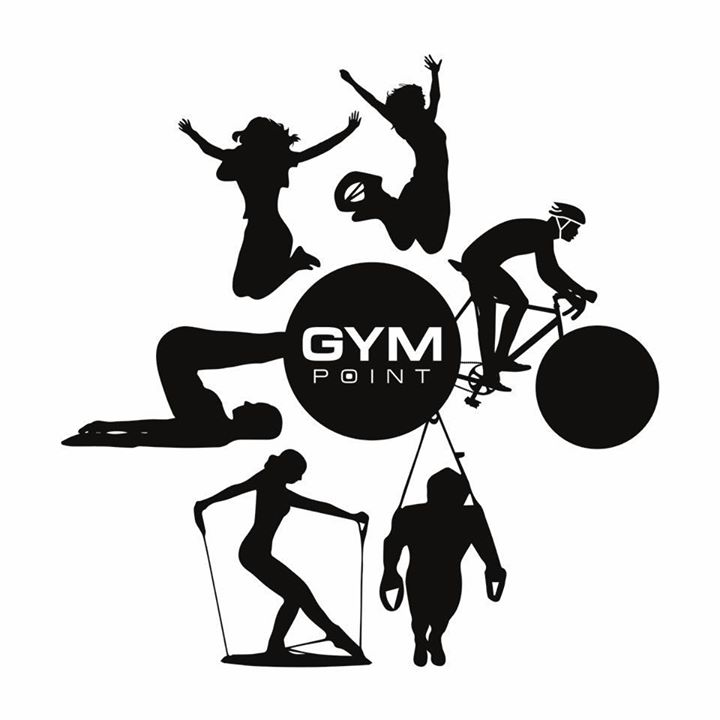 GYMPOINT